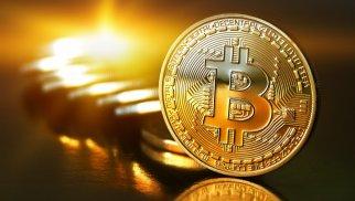 Bitcoin yenidən BAHALAŞIB