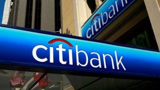 Citibank Bəhreyndə texnoloji mərkəz açır