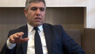Vüqar Bayramov: İstehlak kreditləşməsinə meyl bank sektorunda yeni çağrışlar yaradır