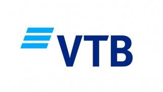 VTB (Azərbaycan) Mastercard ilə fərdi cashback-li kampaniyaya start verdi