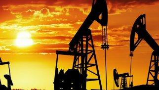 Azərbaycan neftinin qiyməti 80 dolları keçdi -REKORD BAHALAŞMA