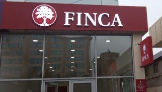 FINCA Azerbaijan işçi axtarır