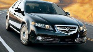 Acura yeni Integra modelinin növbəti tizerini dərc edib - VİDEO