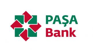 """""""PAŞA Bank"""" """"ROSEKSIMBANK"""" ilə birgə həyata keçirilən əqdini uğurla tamamladı"""