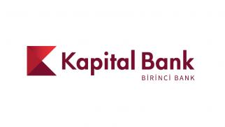 Kapital Bank tender elan edir