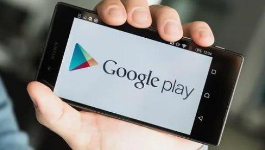Google Play-də pul oğurlayan çox saylı tətbiq aşkar edilib