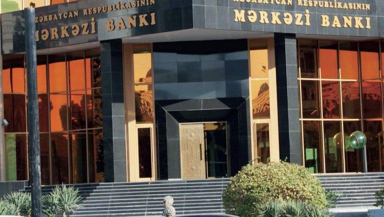 Mərkəzi Bank maliyyə sektoruna əlavə dəstəkləyici tədbirlər paketinin müddətini uzadıb